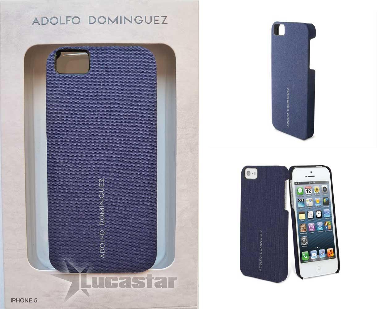 Cargador universal cargador universal de sobremesa idapt1 for Adolfo dominguez calle fuencarral 5