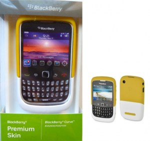Blackberry_8520_premium_yelow
