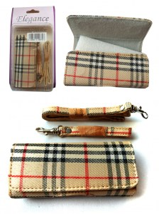 Funda_Burberry