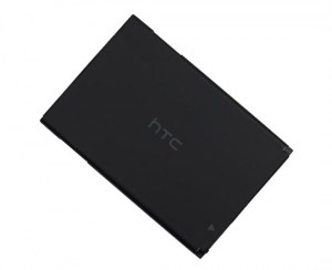 bateria_htc_legend_ba-s240