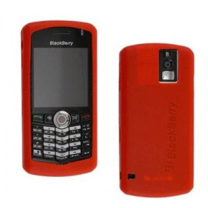 blackberry-8100-silicona-roja-1