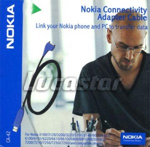 cable_42nokia