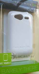 funda-htc-wildfire-s-casemate-barely-there-blanca-1