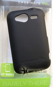 funda-htc-wildfire-s-casemate-barely-there-negra-1