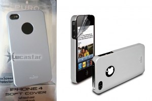 funda-iphone-44s-puro-soft-cover-plata-1