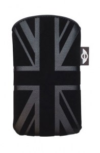 funda-iphone4-mini-cooper-union-jack-1