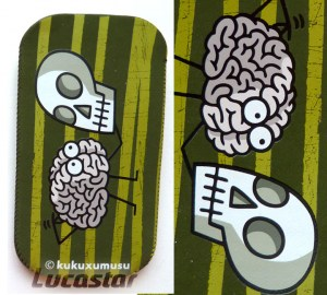 funda-nabuk-kukuxumusu-think-m-1