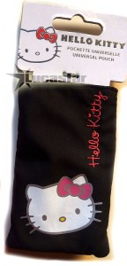 funda-universal-hello-kitty-pouch-negra-1