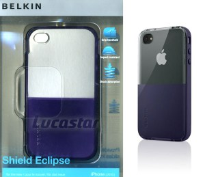 iPhone4_Belkin_Eclipse