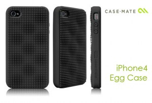 iPhone4_Egg_negra