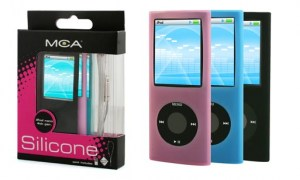 iPod_Nano_4G_packSilicona