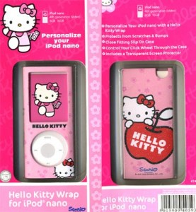 iPod_nano_helloKitty