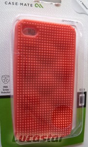 iphone-4-funda-casemate-egg-roja-1