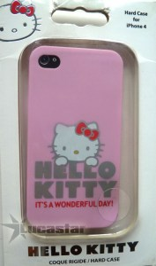 iphone-4-trasera-hello-kitty-rosa-1