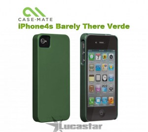iphone-44s-funda-casemate-barely-there-verde-1