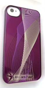 iphone-4s-funda-belkin-emerge-021-lila-1