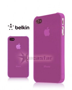 iphone-4s-funda-belkin-essential-025-lila-1