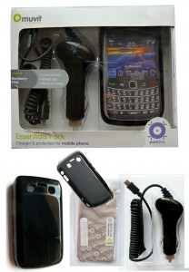 pack-accesorios-blackberry-9700-1