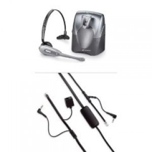 plantronics_cs60x_apa2