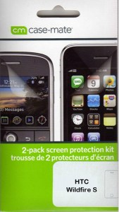 protector-pantalla-para-htc-wildfire-s-casemate-1