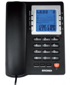 telefono-brondi-office-black-1